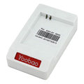 YooBao Smart Charger For Samsung i9000 I897