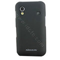 NILLKIN Ultra-thin case for Samsung S5830 - black