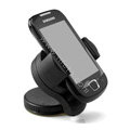 Mobile Holder For Samsung S5830 I9000 I5570