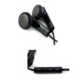 Original Earphone For HTC Sensation G14 Z710e - black