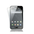 Screen Protector film for Samsung S5830