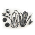 Original Earphone For HTC G8