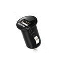 Capdase Car Charger For HTC G6 G7 G8 G10 G11 G12 G13