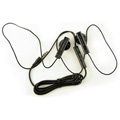 Original Earphone For HTC S710E G11 G12 A9191 G8 G7 Desire HD2 G10