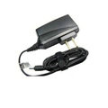 2 Flat Pin Compatible Charger for Nokia C7