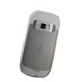 Nillkin scrub clear TPU case for Nokia C7