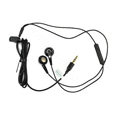 Original Earphone For Motorola MB860 A855 XT800 XT701 XT882 MB810 MB525 ME525
