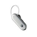 Original Bluetooth Headset for Motorola MB525 A855 XT800 XT702 XT701 MB860