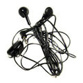Original Earphone for Nokia C7 5800 6303i 6710 6720