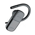 Original Bluetooth Headset for Nokia C7 N8 5230 E71