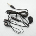 Original Earphone For Motorola ME722 A955