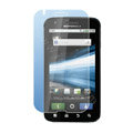 NILLKIN screen protective film for Motorola MB860 Atrix 4G
