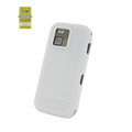PDair Silicone Case Cover for Nokia N97 mini - white