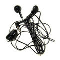 Original Earphone for Nokia E7 C5-03 5233