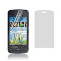 KUTOO screen protective film for Nokia C5-03