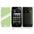 NILLKIN screen protective film for Nokia X7