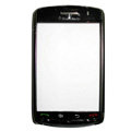 Housing Faceplate Shell Cover For BlackBerry Storm 9530