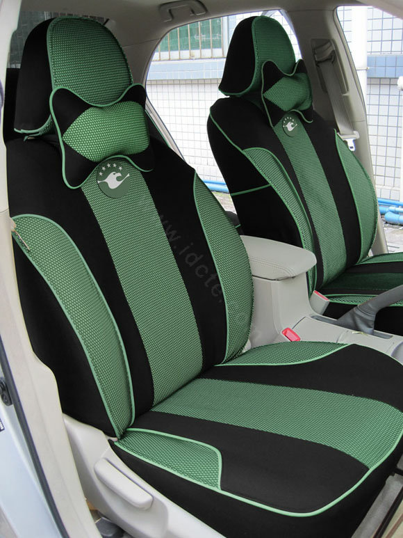 Admirable Buy Wholesale Double Color Series Auto Car Seat Covers Cjindustries Chair Design For Home Cjindustriesco