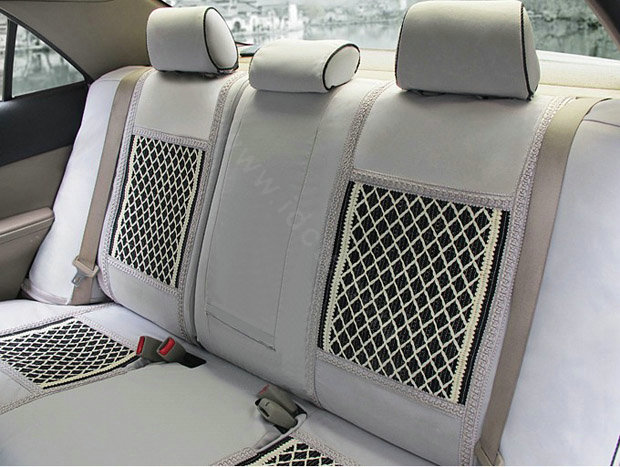 Custom Seat Covers Auto Accessories Personalized Seat