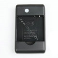 Original GOKI Cradle charger for Sony Ericsson Xperia active ST17i