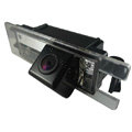 Rear-view camera special car reversing Camera CCD digital sensor for Buick Regal