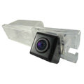 Rear-view camera special car reversing Camera CCD digital sensor for Cadillac CTS