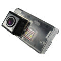 Rear-view camera special car reversing Camera CCD digital sensor for Dongfeng Peugeot 307/ 407