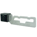 Rear-view camera special car reversing Camera CCD digital sensor for Emgrand EC718