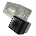 Rear-view camera special car reversing Camera CCD digital sensor for HAIMA premacy