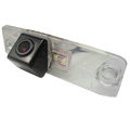 Rear-view camera special car reversing Camera CCD digital sensor for HAWTAI terracan
