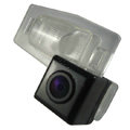 Rear-view camera special car reversing Camera CCD digital sensor for Happin
