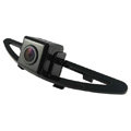 Rear-view camera special car reversing Camera CCD digital sensor for Hyundai Sonata