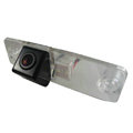 Rear-view camera special car reversing Camera CCD digital sensor for Hyundai Veracrus