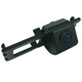 Rear-view camera special car reversing Camera CCD digital sensor for JAC Rein
