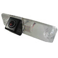 Rear-view camera special car reversing Camera CCD digital sensor for Kia Carens/ Borrego
