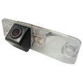 Rear-view camera special car reversing Camera CCD digital sensor for Kia Sorento