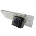 Rear-view camera special car reversing Camera CCD digital sensor for Kia Sportage