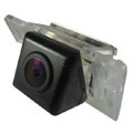 Rear-view camera special car reversing Camera CCD digital sensor for Roewe 750