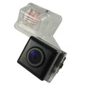 Rear-view camera special car reversing Camera CCD digital sensor for Suzuki Tianyu