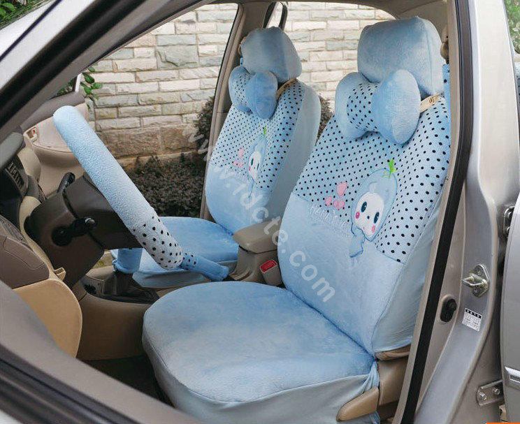 Terrific Buy Wholesale Oulilai Apple Cat Car Front Rear Seat Covers Ibusinesslaw Wood Chair Design Ideas Ibusinesslaworg