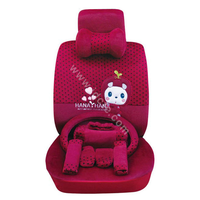 Peachy Buy Wholesale Oulilai Apple Cat Car Front Rear Seat Covers Unemploymentrelief Wooden Chair Designs For Living Room Unemploymentrelieforg
