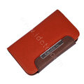 Kalaideng Folio leather Cases Holster Cover for Samsung I9300 Galaxy SIII S3 - Brown