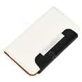 Kalaideng Fresh Style leather Cases Holster Cover for Samsung I9300 Galaxy SIII S3 - White