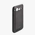 ROCK Naked Shell Hard Cases Covers for HTC Incredible S S710E G11 - Gray