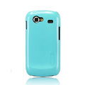 Nillkin Colorful Hard Cases Skin Covers for Samsung i9023 i9020 Nexus S - Blue