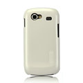 Nillkin Colorful Hard Cases Skin Covers for Samsung i9023 i9020 Nexus S - White