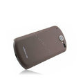 Nillkin Super Matte Hard Cases Skin Covers for Huawei U8800 C8800 X5 - Brown