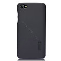 Nillkin Super Matte Hard Cases Skin Covers for K-touch V8 - Black