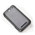 ROCK Magic cube TPU soft Cases Covers for MI M1 MIUI MiOne - Black