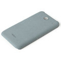 ROCK Quicksand Hard Cases Skin Covers for Lenovo S880 - Gray
